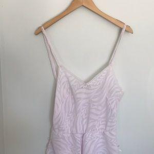 Other - Vintage lingerie